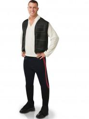 Disfarce clássico Han Solo Star Wars™ homem