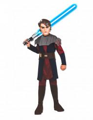 Disfarce Anakin Skywalker™ Star Wars™ menino