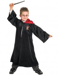 Disfarce vestido Harry Potter™ criança