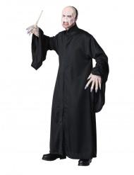 Disfarce Voldemort™ adulto- Harry Potter™