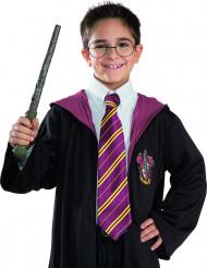 Kit Varinha Mágica e Óculos Harry Potter™ Criança