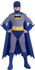 Disfarce de Batman™para criança