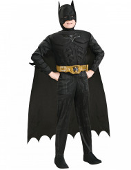 Disfarce Batman™ para rapaz