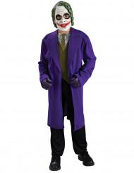 Disfarce Joker™ menino