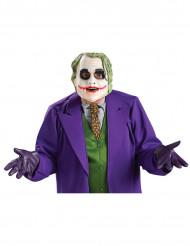 Luvas Joker™ Adulto