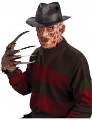 Chapéu Freddy Krueger™ adulto
