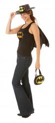 Regata Batgirl™ mulher