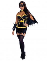 Disfarce de Batgirl™ para mulher