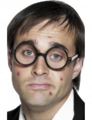 Óculos de estudante para adulto