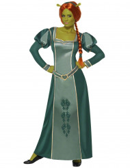 Disfarce de Fionade Shrek™ mulher