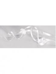 100 Fechos para balões