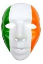 Máscara Irlanda