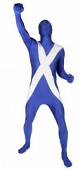Disfarce Morphsuits™ adulto Escócia