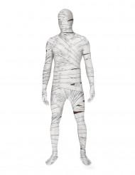 Disfarce Morphsuits™ múmia adulto