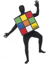 Disfarce de Rubik