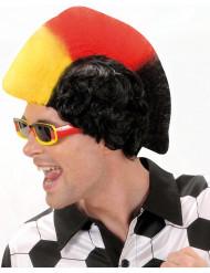Peruca Alemanha homem