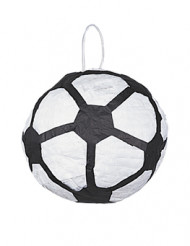 Pinhata bola de football