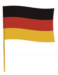 Bandeira adepto alemão 30 x 45 cm