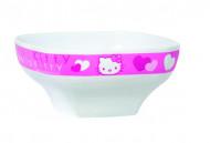 Prato fundo Hello Kitty™