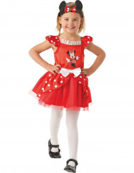 Disfarce Minnie Disney™ criança
