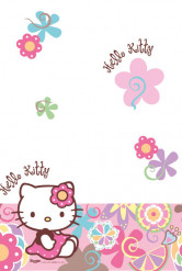 Toalha Hello Kitty Bamboo™