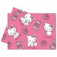 Toalha de plástico Charmmy Kitty™