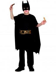 Kit Batman™ criança
