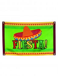 Bandeira mexicano