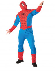 Disfarce Spider-Man™ para adulto