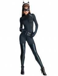 Disfarce Catwoman New Movie™ adulto mulher