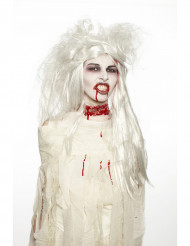 Kit maquilhagem zombies adulto