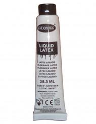 Maquilhagem látex líquido adulto