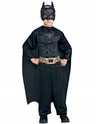 Disfarce Batman Dark Knight™ menino