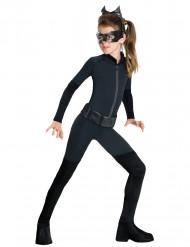 Disfarce Catwoman™ menina