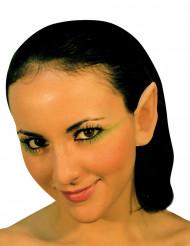 Orelhas de elfo - adulto