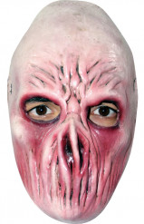 Máscara alheio adulto Halloween