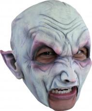 Máscara de vampiro Halloween