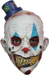Máscara palhaço criança assustador Halloween