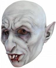 Máscara vampiro adulto Halloween
