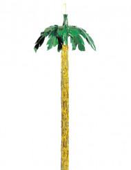 Decoração palmeira para pendurar