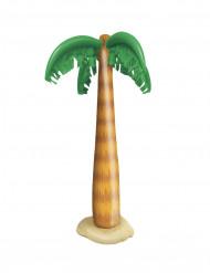 Palmeira insuflável