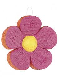 Pinhata flore