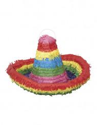 Pinhata Sombrero