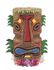 Pinhata Tiki Tropics