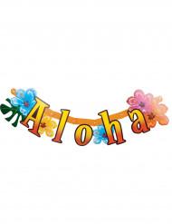 Grinalda Aloha Havaí