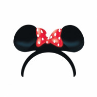 Bandolete Minnie™