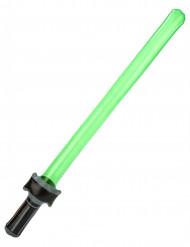 Sabre Laser Insuflável