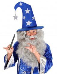 Chapéu de mágico para adulto