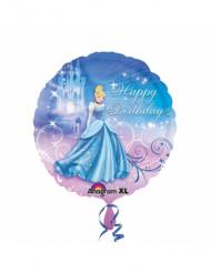 Balão de alumínio Cinderela™