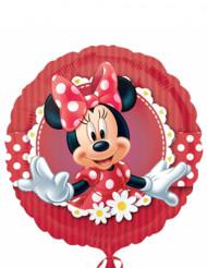 Balão de alumínio Minnie™